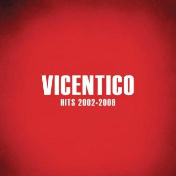 Testi Vicentico: Hits 2002 - 2008