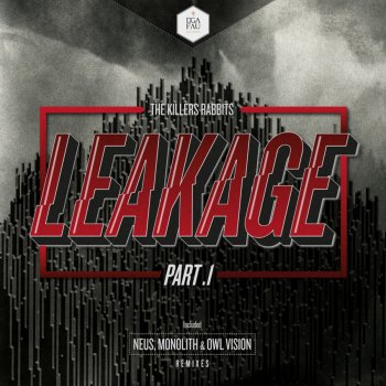 Testi Leackage, Pt. I