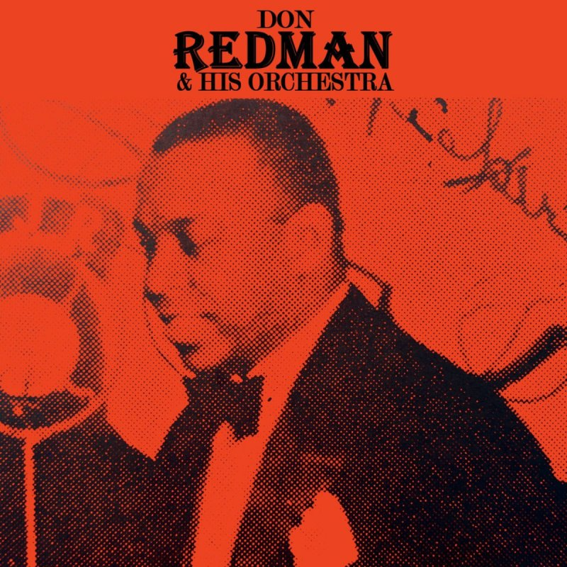 Redman I Got A Secret Listen, watch, download