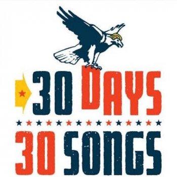 Testi Demagogue (30 Days, 30 Songs)