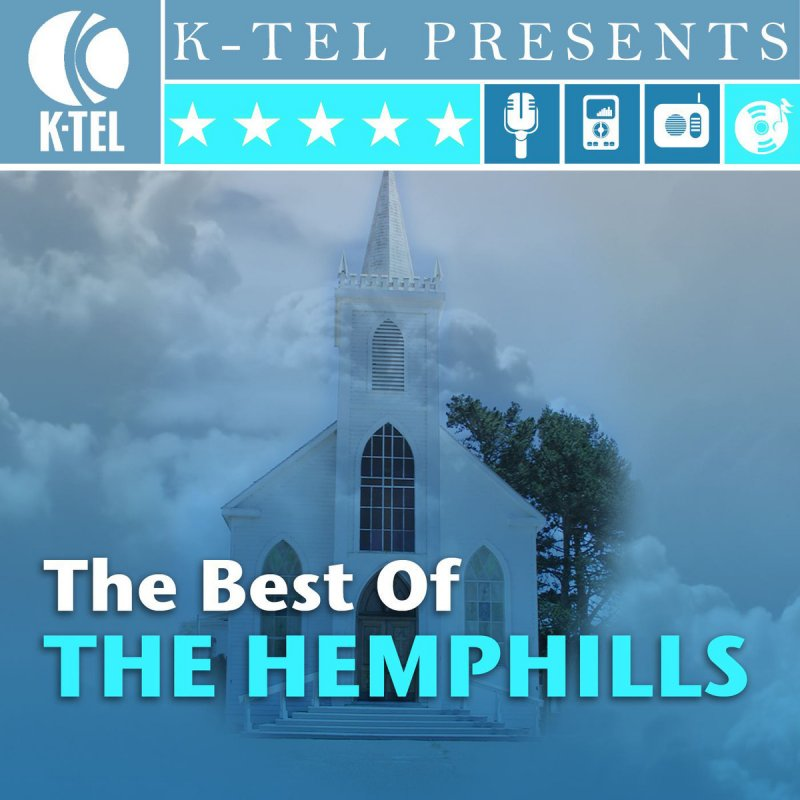 The Hemphills - It Wasn't Raining When Noah Built the Ark Lyrics ...