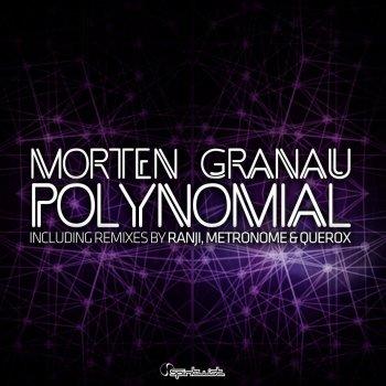 Testi Polynomial