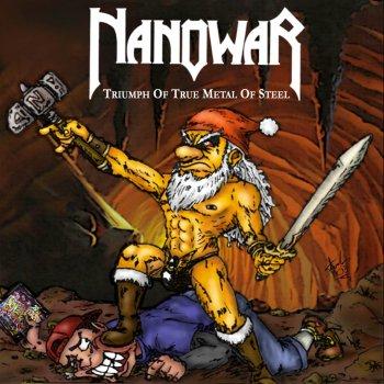 Testi Triumph of True Metal of Steel: 2005 True Edition