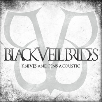 Testi Knives and Pens (Acoustic)