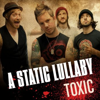 Testi Toxic