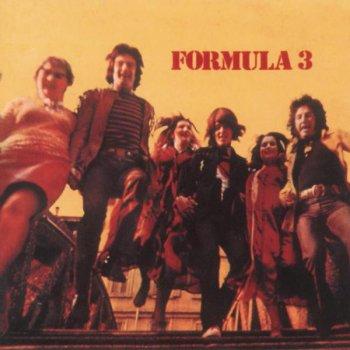 Testi Formula Tre