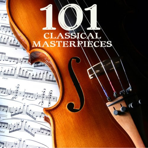 The 101 Dalmatians Musical - Wikipedia