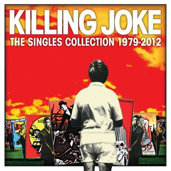 Testi Singles Collection 1979-2012 (Rarities)