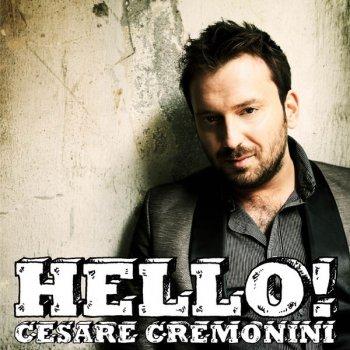 Testi Hello!