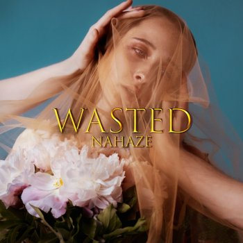 Testi Wasted - Single