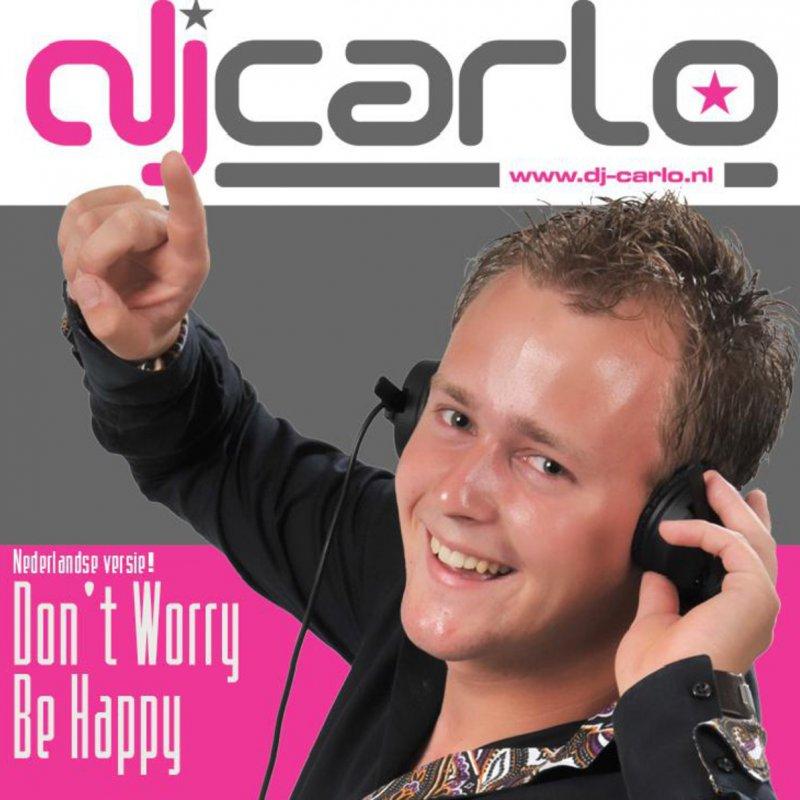 Dont Worry Lyrics Song Download: Don't Worry Be Happy (Nederlandse Versie
