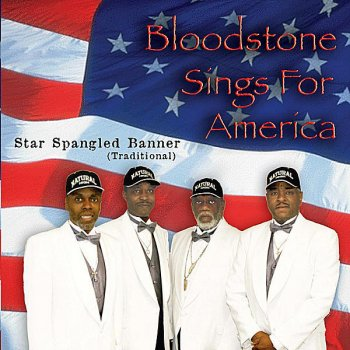 Testi Star Spangled Banner