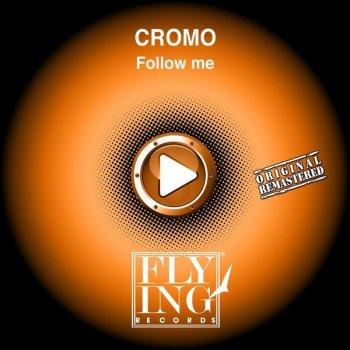 Testi Follow Me
