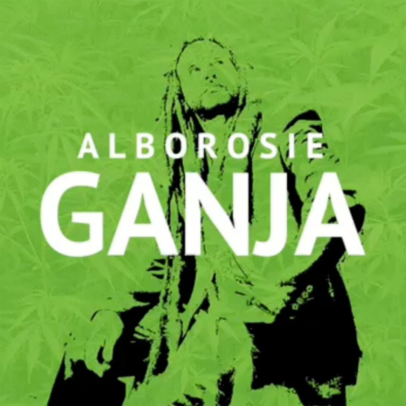 Lyric ganja farmer lyrics : Alborosie - Ganja Lyrics | Musixmatch