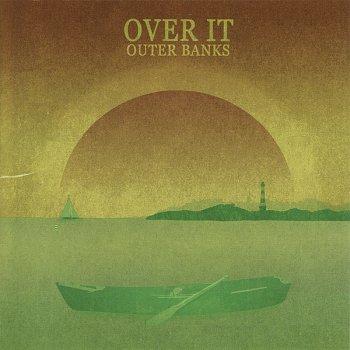 Testi Outer Banks