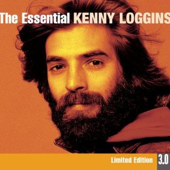 Testi The Essential Kenny Loggins 3.0