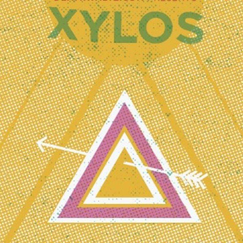 """Summerlong"" – Xylos"