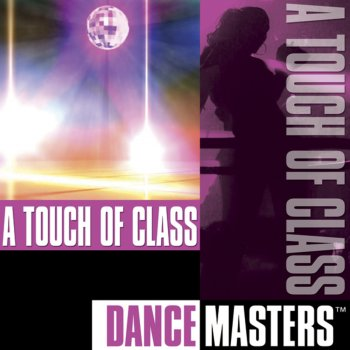 Testi Dance Masters