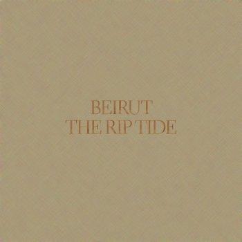 Testi The Rip Tide