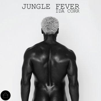 Testi Jungle Fever