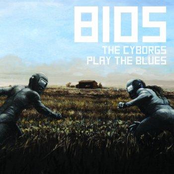Testi Bios (The Cyborgs Play the Blues)