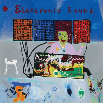 Testi Electronic Sound