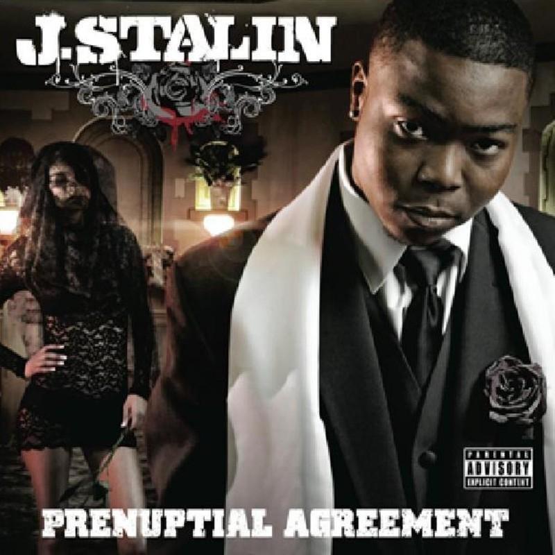Avatar 2 J Stalin: Self Made Millionaire (feat. Lil Retro & Lil