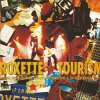 Tourism Roxette - cover art