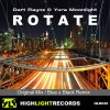 Rotate (Original Mix)