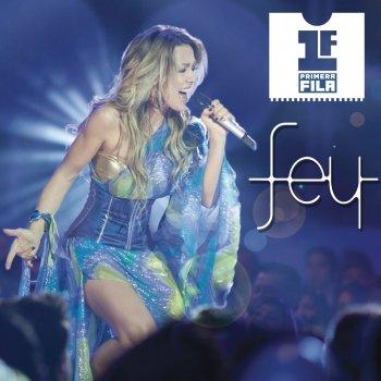 Testi Primera Fila: Fey (En Vívo)