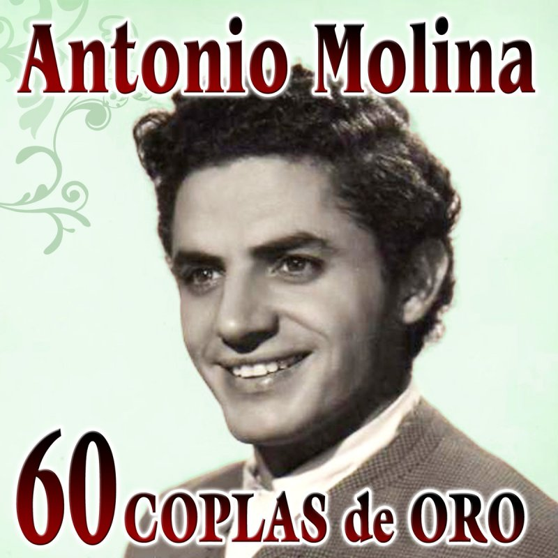 antonio j molina Ja molina, actor: lucas alternative juan antonio molina, also known as ferta, is an enthusiastic actor, director, writer and rapper since very little loves the world of cinema, the seventh art.