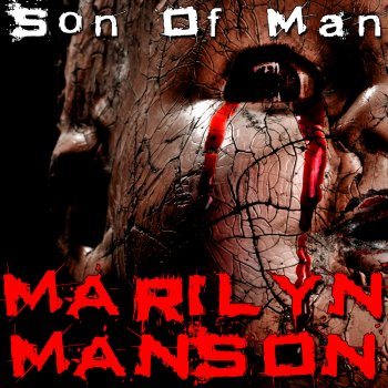 Testi Son of Man