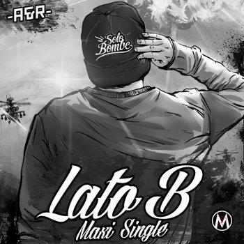 Testi Lato B - Maxi Single