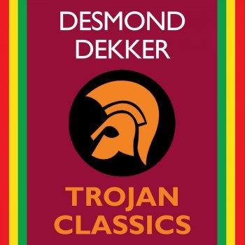 Testi Trojan Classics