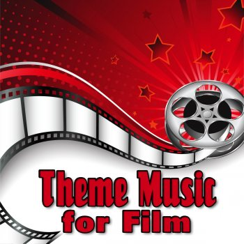 Testi Theme Music for Film, Television & Radio