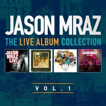 Testi The Live Album Collection, Vol. 1