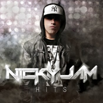Testi Nicky Jam Hits