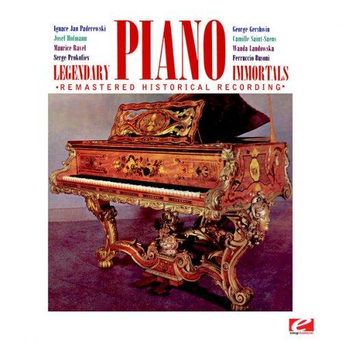 Maurice ravel miroirs for piano v la vall e des for Miroir lyrics