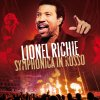 All Around the World (Symphonica In Rosso)