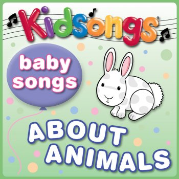 Testi Baby Songs About Animals