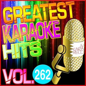 Testi Greatest Karaoke Hits, Vol. 262 (Karaoke Version)