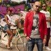 Weekend - Andeeno Damassy Remix