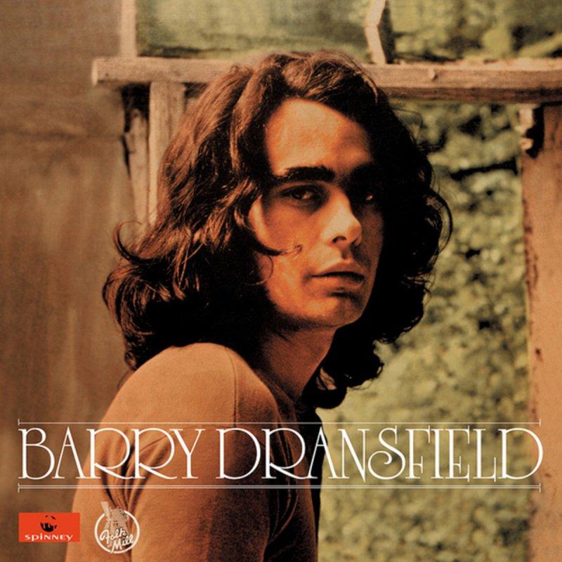 Lyric love robin hood lyrics : Barry Dransfield - Robin Hood and the Peddlar Lyrics | Musixmatch