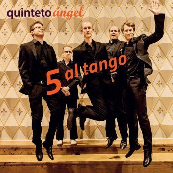 Testi 5 Al Tango