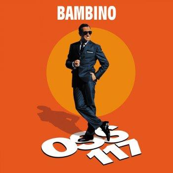 Bambino by Bande Originale de Film album lyrics | Musixmatch