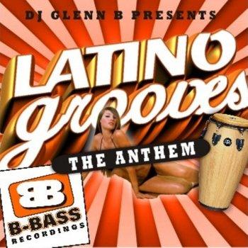 Testi Latino Grooves (Anthem)