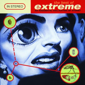 Testi The Best Of Extreme (An Accidental Collication Of Atoms)