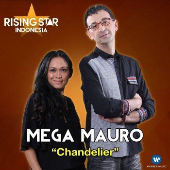 Hilang Naluri (Rising Star Indonesia) by Mega Mauro album lyrics ...