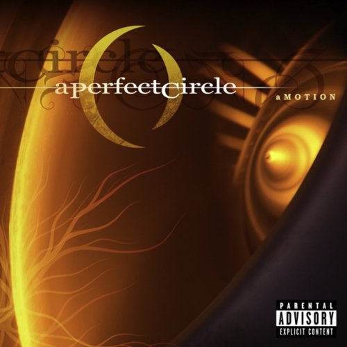 A Perfect Circle - The Hollow (Constantly Consuming Mix) Lyrics