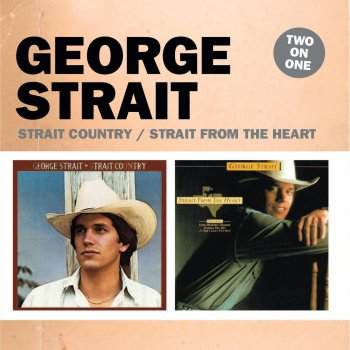 Testi Two On One: Strait Country / Strait from the Heart